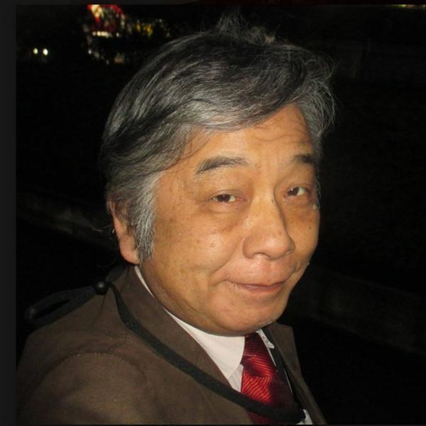 加藤好啓さんのプロフィール