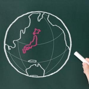 英語学習情報