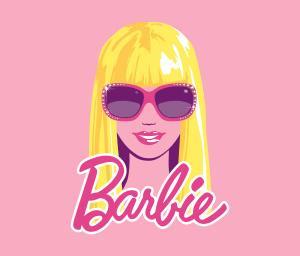 Barbie★DIARY