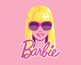 barbieさんのプロフィール