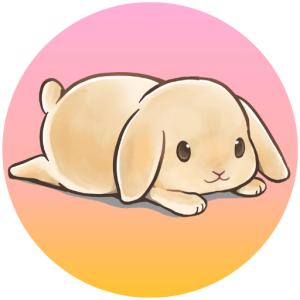 うさぎの鼻 | うさぎ好きのためのうさぎ情報ブログ