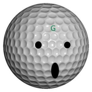ゴルフinfo