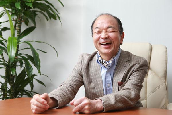 佐藤康行ミリオンプロジェクトさんのプロフィール