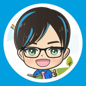 だいnote/ PV少なくても6桁稼ぐブログ