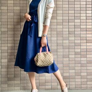 シュプレジー(CHOUPLAISIR) | わくわくするファッションでハッピーな一日を
