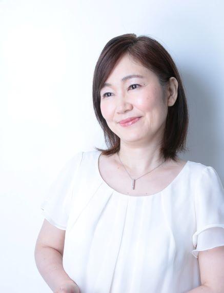 カウンセリングサービス所属・心理カウンセラー成宮千織