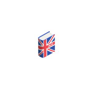 英語勉強法ノート