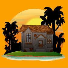 築古戸建と太陽光で給与収入越え!