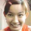 江角涼子のホームページ