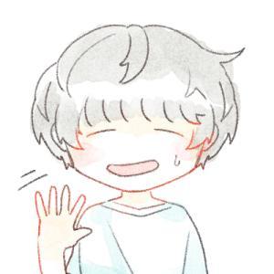 私の適応障害記|2-7 blog.