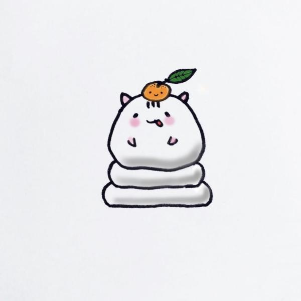 にャンころメギド72☆