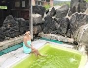 やすぴーの温泉日記・旅グルメ日記