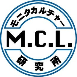 MCL ANNEX