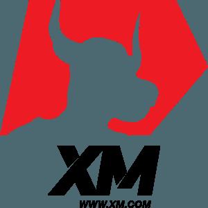 公式XM口座開設サポートサイト