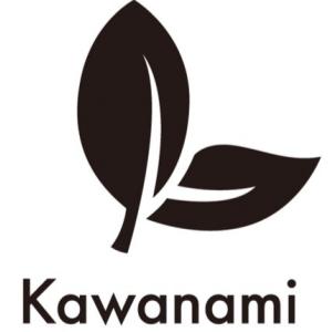 京都宇治の花屋ブログ