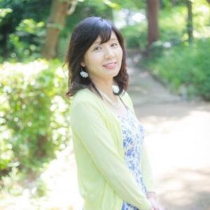 慶應通信卒業からの翻訳者通訳者への道