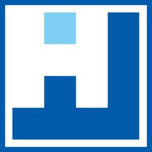 H2ブログ