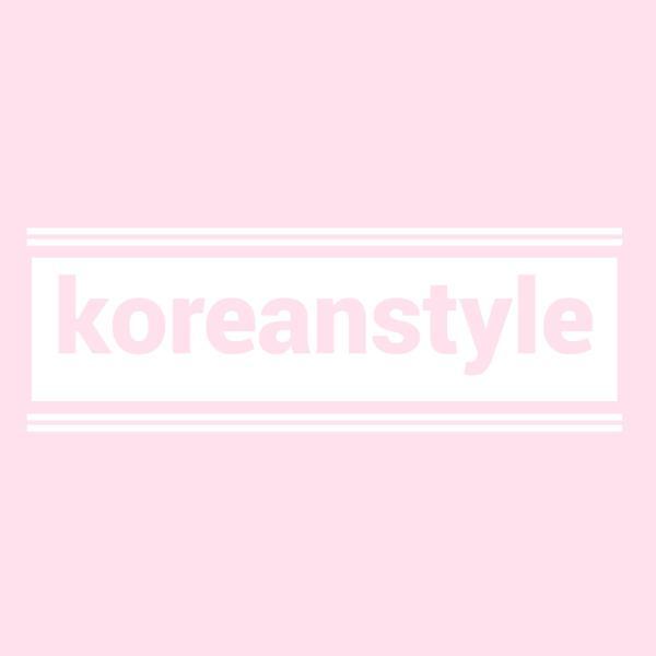 koreanstyleさんのプロフィール