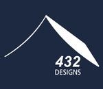 432 designsさんのプロフィール