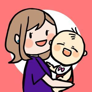 転妻みえさねの育児ブログ