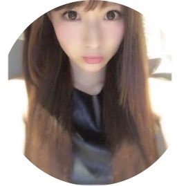 とこトン.com