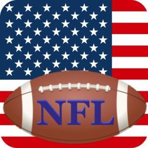 NFL完全ガイド!