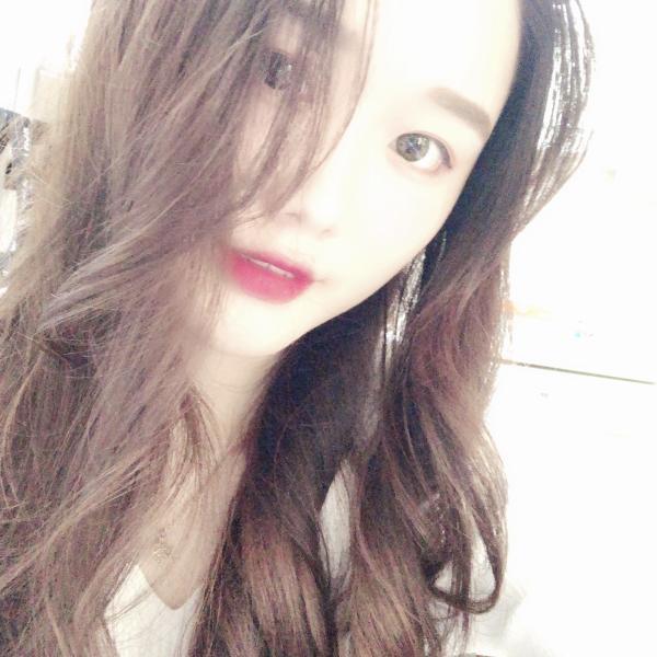 nana_nail.koreaさんのプロフィール