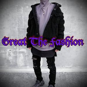 Great The Fashion