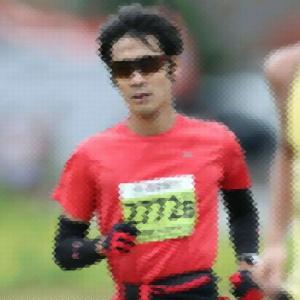 元ネトゲ廃人が福岡国際マラソンを目指すブログ