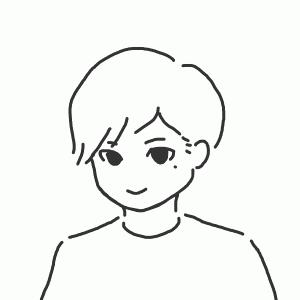 kamoku blog
