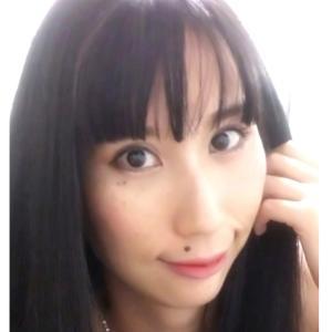スピリチュアル~愛子*Aiko*