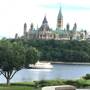 カナダで楽典の勉強 & 時々ピアノとDaily Life