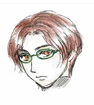 tanakaさんのプロフィール