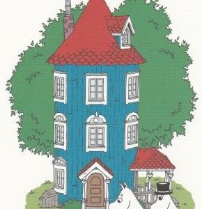 住友不動産で建てるアラサー男の家づくり
