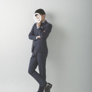 haruwoceo's blog
