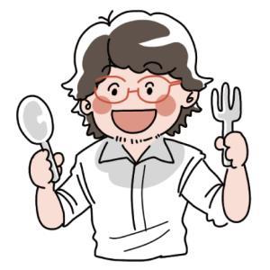 宮崎デート飯@嫁と美味しいものを食べ歩くブログ