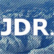JDR.小野明夫のブログ