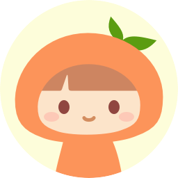 〜HSPママ♡みかんさんの子育てブログ〜