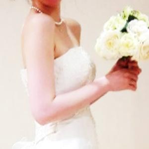 婚活せずに年収1000万以上の男性と結婚した専業主婦のブログ