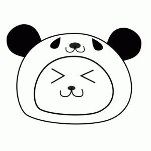chibimamaお買い物日記