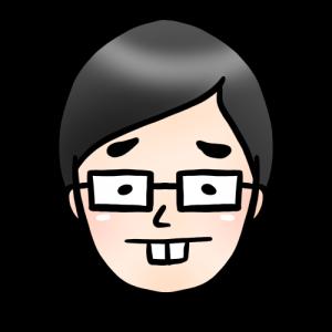 たな坊ブログ(仮)