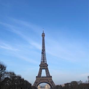 パリで子育て:子連れスポットやママが楽しめるパリ情報を紹介中!