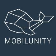 Mobilunityブログ