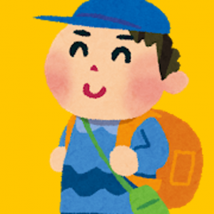 にしきよWORLD.com