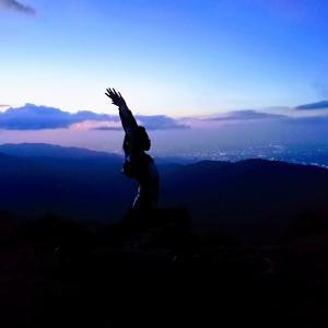 yoga&simplelife