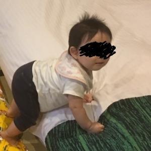 子供がいる生活.com