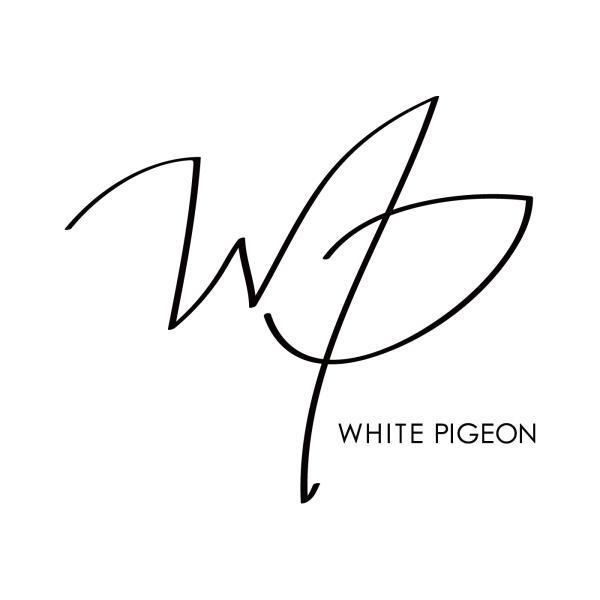 WHITE PIGEONさんのプロフィール