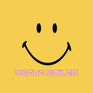 SAYA SMILE