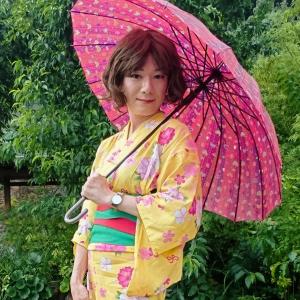 Mikiの女装日和