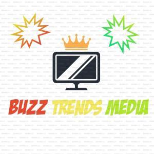 BUZZ TRENDS MEDIA JAPAN